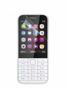 Nokia 225 RM-1012 Firmware Flash File