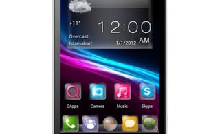 QMobile-A12-Flash-File-Stock-Firmware-ROM