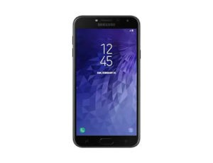 Samsung J400F U3 Android 9 Root File