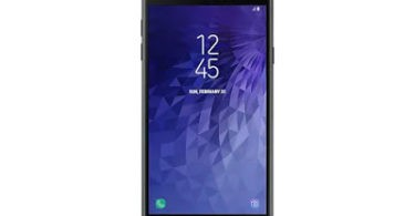 Samsung J400F U3 Android 9 Root File