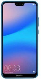Huawei ANE-LX3 8.0 Repair Imei And Reset Frp (C605)