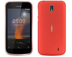 Nokia 1 TA-1047 Flash File Stock Firmware ROM