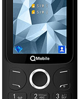 Qmobile Diamond 1
