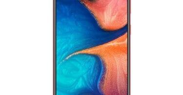 Samsung A102D U1 ENG Modem File