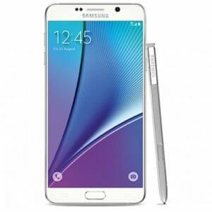 Samsung N920G Flash File Firmware