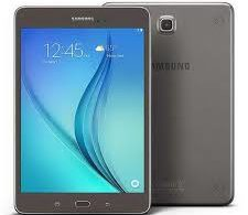 Samsung-P355Y-U1-Android-6-Root-File