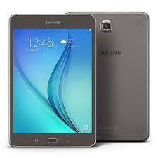 Samsung-P355-U1-Android-6-Root-File