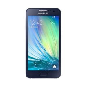Samsung A300FU U1 Android 6.0.1 Root File