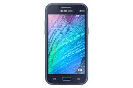 Samsung J100G Flash File Firmware