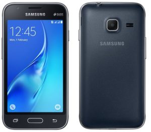 Samsung J105B Flash File Firmware