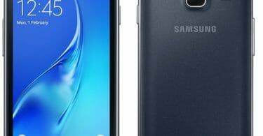 Samsung J106M Flash File Firmware