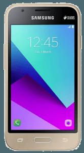 Samsung J106B U0 Android 6 Root File