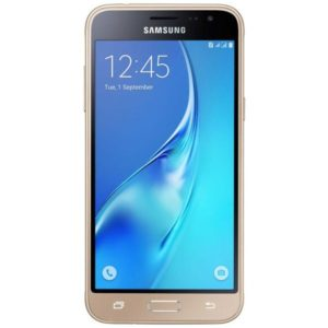 Samsung J320YZ Combination File