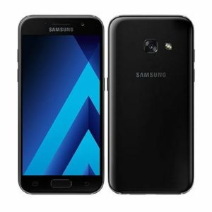 Samsung A320Y U4 Official Firmware
