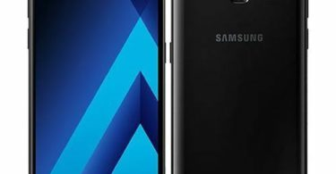 Samsung A320FL U4 Android 8 Root File