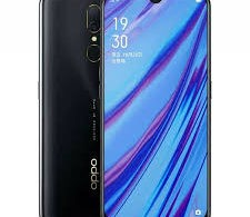 OPPO A9X PCEM00 Flash File Stock ROM