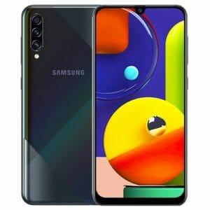 Samsung A507FN U2 Official Firmware