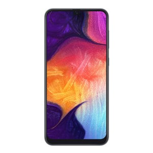 Samsung A505W U4 Official Firmware
