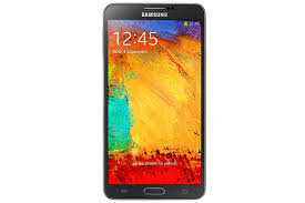 Samsung N900 Official Firmware