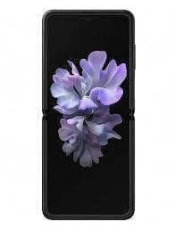 Samsung F7000 Official Firmware