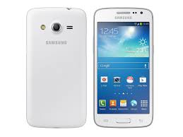 Samsung G386F Official Firmware