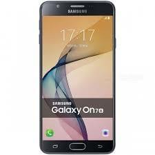 Samsung G6100 U1 Official Firmware