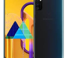 Samsung M3070 U1 Official Firmware Download