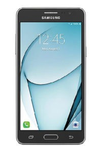 Samsung S550TL Official Firmware Download