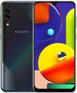 Samsung A5070 U1 Official Firmware