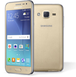 Samsung J200H FRP Unlock ADB Enable File
