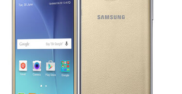 Samsung J200F Flash File Firmware