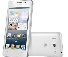 Huawei Ascend G510 G510-0100 Firmware ROM Flash File