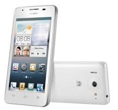 Huawei Ascend G510-U0251 Stock Firmware ROM Flash File