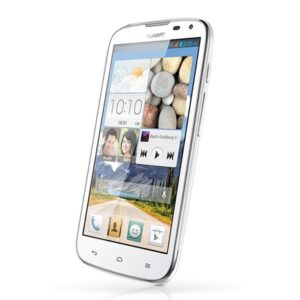 Huawei G610-U00 Stock Firmware ROM Flash File