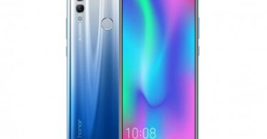 Huawei Honor 10 Lite HRY-L21 Stock Firmware ROM Flash File