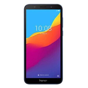 Huawei Honor 7S DUA-L22 (C185) Firmware Flash File