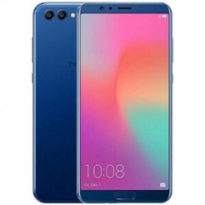 Huawei Honor V10 (BKL-L09) Flash File Stock Firmware