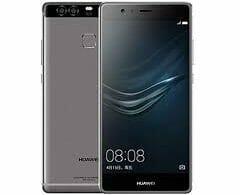 Huawei P9 EVA-L19 Stock Firmware ROM Flash File