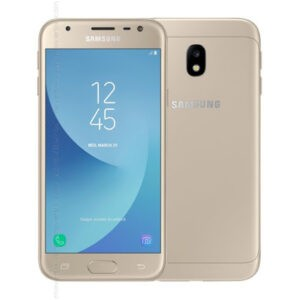 Samsung J336AZ U1 Flash File Firmware