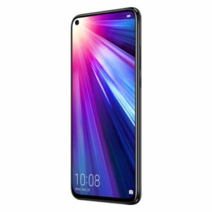 Honor View 20 PCT-L29 (C431) Firmware Flash File
