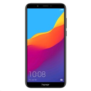 Huawei Honor 7C LND-L29 (C432) Firmware Flash File