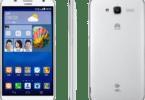 Huawei SC-CL00 Firmware Flash File Download