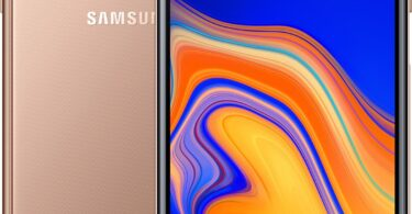 Samsung A415F Official Firmware Flash File