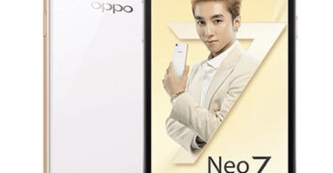 Oppo A33F Neo 7 Stock Flash File Firmware ROM
