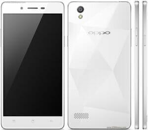 Oppo A51W Mirror 5 Stock Flash File Firmware ROM