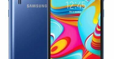 Samsung A260F