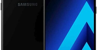 Samsung A520F Combination File U1