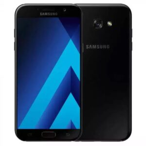 Samsung A720S Combination File U1