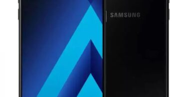 Samsung A720F Combination File U3
