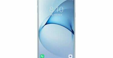 Samsung A810F Combination File U1